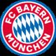 Bayern-Mu-Nchen